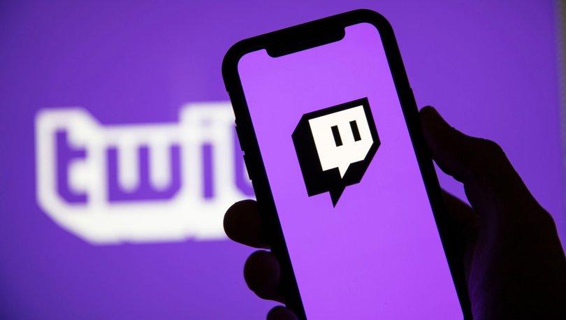 İstanbul Büyükşehir Belediye Başkanı Ekrem İmamoğlu Twitch kanalı açtı - Haberler