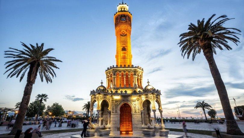 İzmir'in e-ticaret karnesini çıkardılar - Haberler