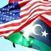 ABD'den Libya'ya 2014'ten bu yana en üst düzey ziyaret