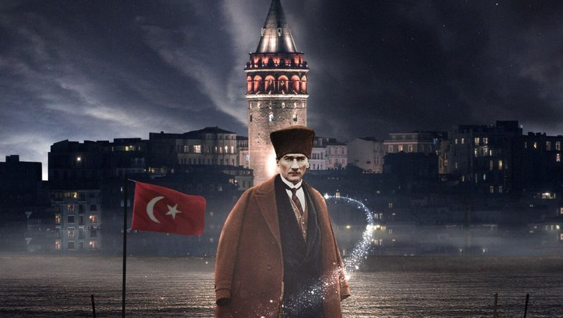 19 Mayıs'ın anlam ve önemi nedir? Atatürk'ün Samsun'a çıkışının 102'nci yıldönümü