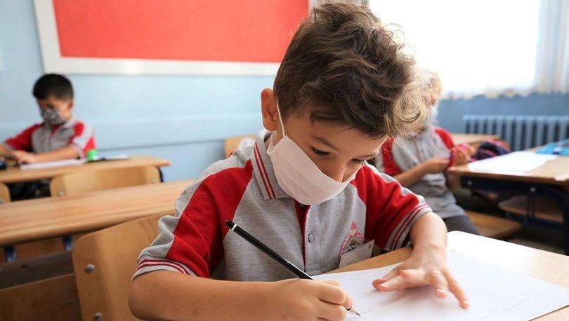 MEB'ten son duyuru: Yüz yüze okullar ne zaman açılacak? 2021 Yaz tatili tarihi nedir?