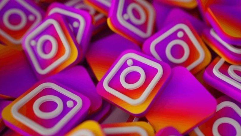 SERT DÜŞÜŞ! 19 Mayıs Bitcoin kaç TL? Bitcoin ne kadar oldu?