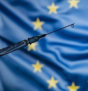Reuters haber ajansında yer alan habere göre,  Avrupa Birliği üyesi ülkelerin sınırlarının koronavirüse karşı