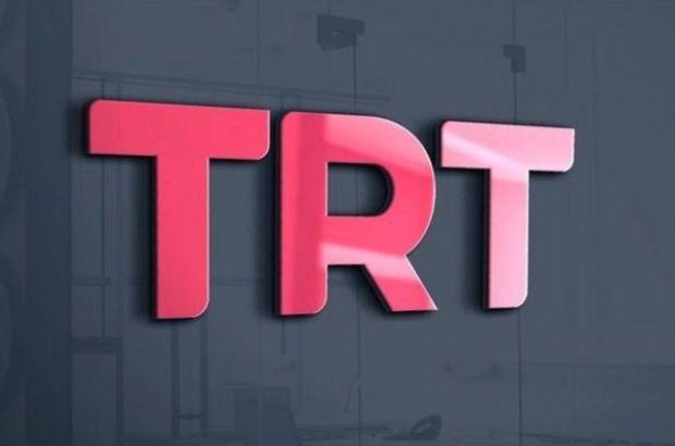 TRT'den ses getirecek yeni kanal!