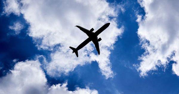AB mahkemesinden, KLM ve TAP kararı