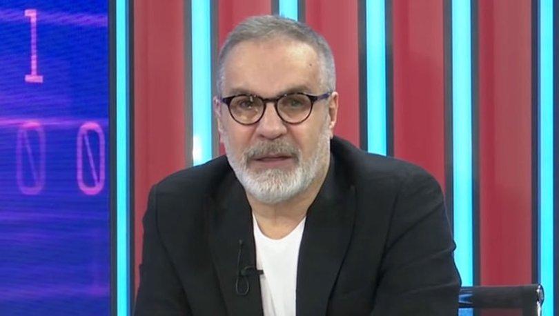 Sedat Peker görüşmesine Hadi Özışık'tan açıklama - Haberler