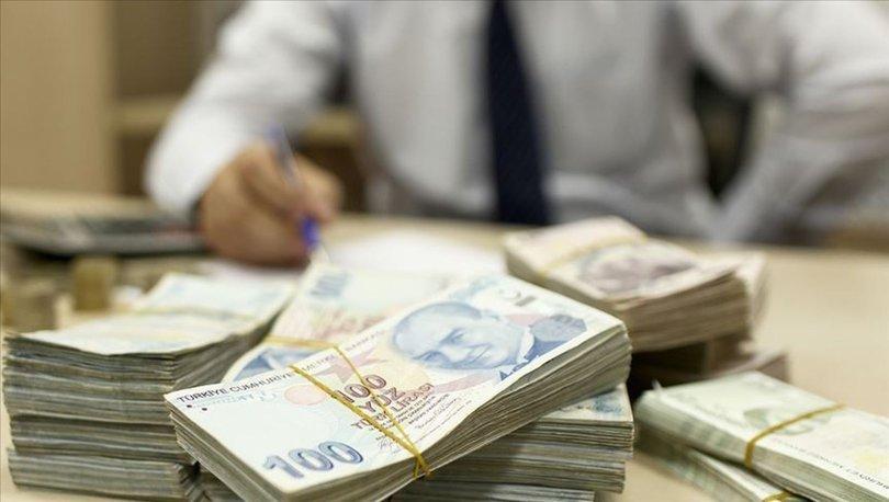 Hedef 100 bin işçi için 10 milyar TL kredi