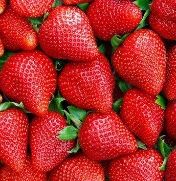 Çilek sağlığımız üzerinde nasıl bir rol oynuyor? Beslenme ve Diyet Uzmanı Nur Ecem Baydı Ozman,çileğin bilinmeyen 12 faydasını anlattı; önemli önerilerde bulundu