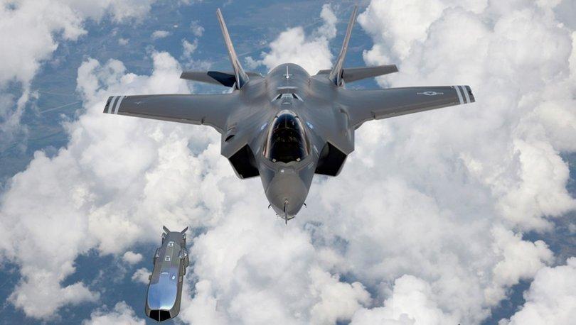Türkiye'nin yeni füzelerinde atışlar yakında - Haberler