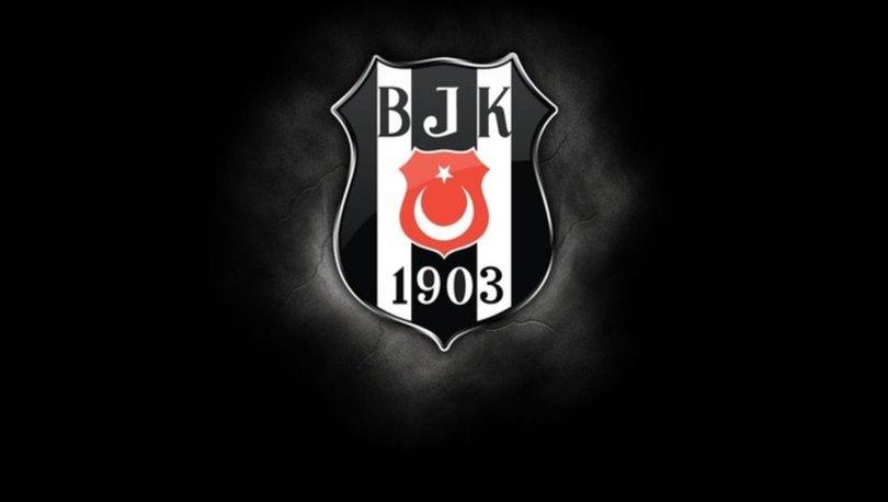 Beşiktaş Icrypex'ten hakem kararlarına tepki