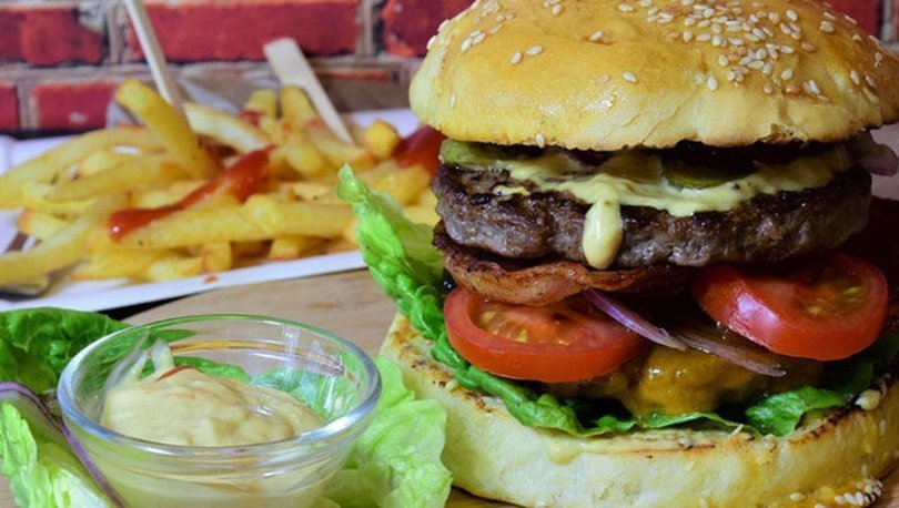 Genç nüfusun obezite oranı arttı