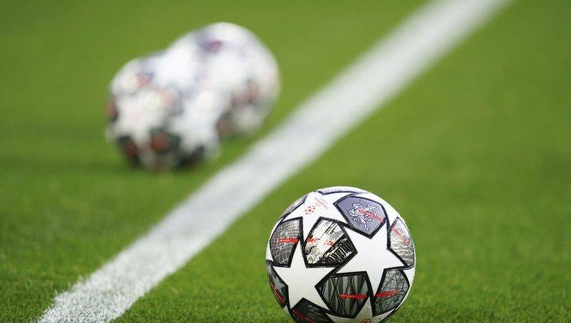UEFA Şampiyonlar Ligi finali maksimum 16 bin 500 seyirci önünde oynanacak