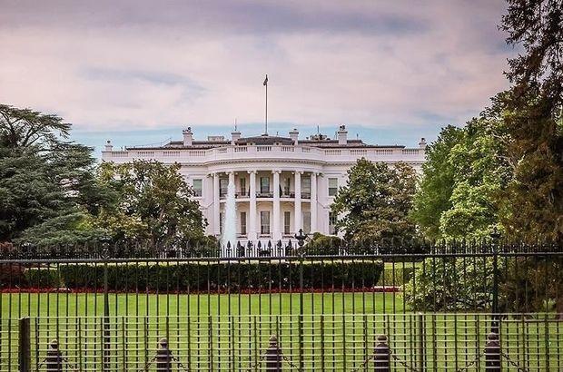 Beyaz Saray'dan UFO yorumu!
