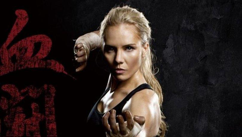 Kanlı Dövüş filmi oyuncuları kimler? Kanlı Dövüş filmi konusu nedir?