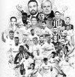 Altınordu - Altay maçının canlı aktarımı HTSPOR