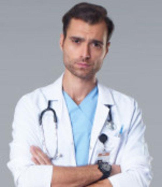 Mucize Doktor oyuncuları isimleri ve yaşları! İşte Mucize Doktor oyuncu kadrosu