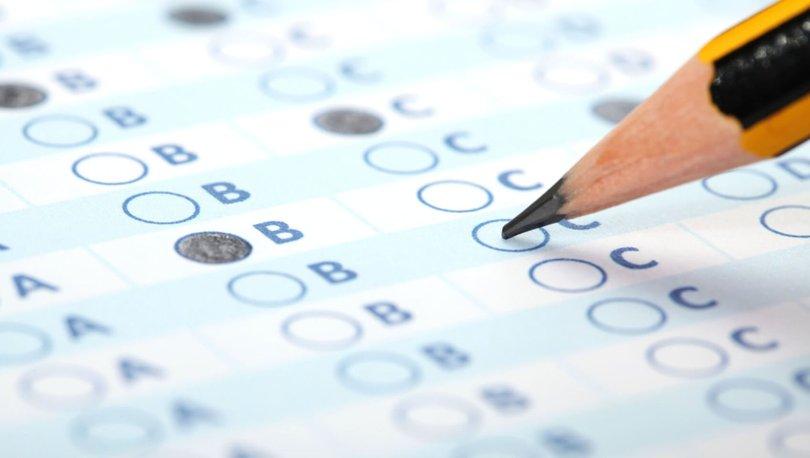 AÖL sınav tarihleri 2021: AÖL 3. dönem kayıt yenileme ne zaman bitecek? AÖL kayıt yenileme nasıl yapılır?