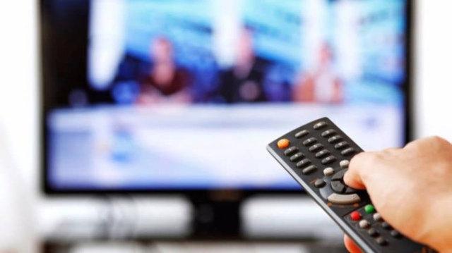 Reyting sonuçları 27 Mayıs AB ve total sıralama: Hangi yapım reytinglerde kaçıncı?