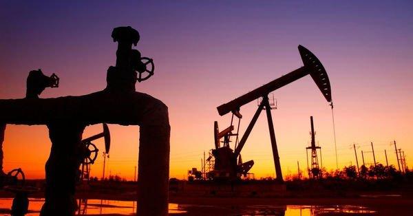 Brent petrol yeniden 69 doları aştı