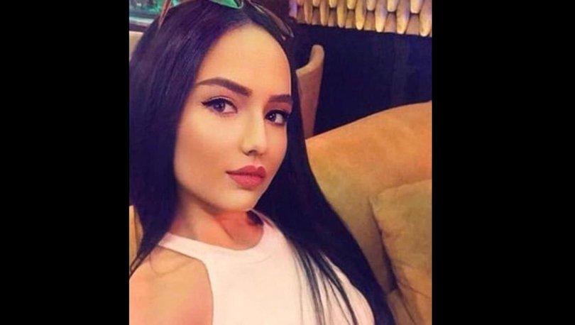 SON DAKİKA: Ümitcan Uygun, Aleyna Çakır'ı çalıştırıp parasını alıyordu iddiası... - Haberler