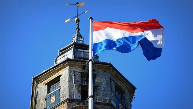 Hollanda, Kovid-19 kısıtlamalarının gevşetilmesinde üçüncü aşamaya 5 Haziran'da geçiyor