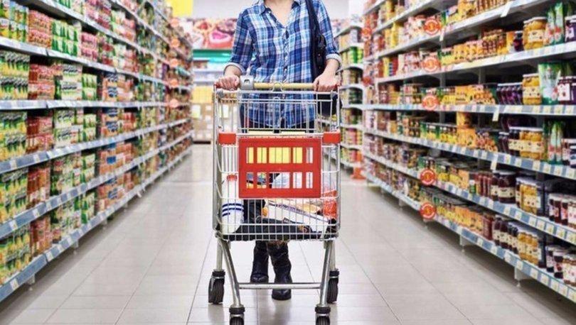 Hafta sonu marketler saat kaçta, ne zaman açılıyor? Cumartesi marketler kaçta açılır? A101, BİM, Migros, ŞOK ç