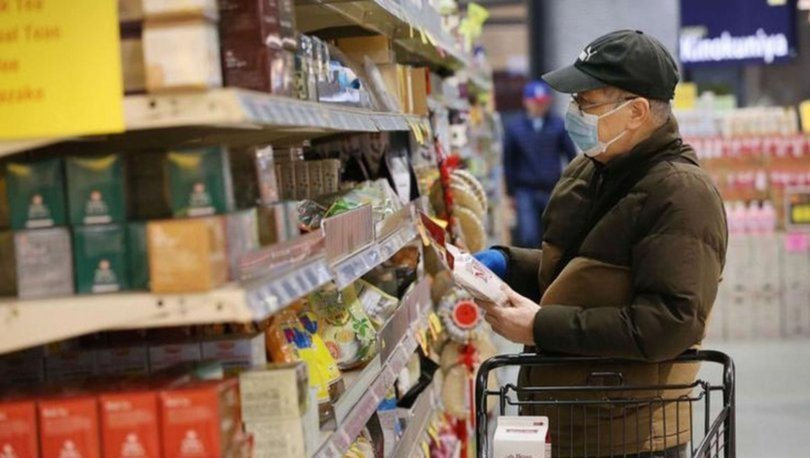 Marketler kaçta kapanıyor? 28 Mayıs Zincir marketler (A101, ŞOK, BİM, MİGROS) kaça kadar açık?