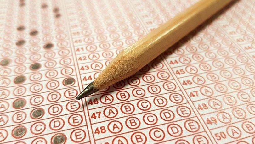 AÖF final sınav tarihleri açıklandı! 2021 AÖF Bahar dönemi final sınavları ne zaman?