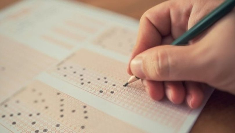 AÖL sınav tarihleri 2021: MEB AÖL kayıt yenileme son gün tarihi nedir? Açık Lise kayıt yenileme nasıl yapılır?