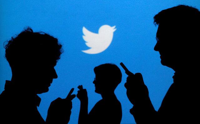 Twitter Blue tanıtıldı! İşte Twitter Blue fiyatı ve özellikleri