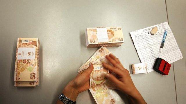 2021 Evde bakım maaşı ne kadar? Evde bakım maaşı sorgula: Mayıs ayı evde bakım maaşı yatan iller