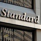 S&P, TÜRKİYE'NİN GÖRÜNÜMÜNE İLİŞKİN GÜNCELLEME YAPMADI