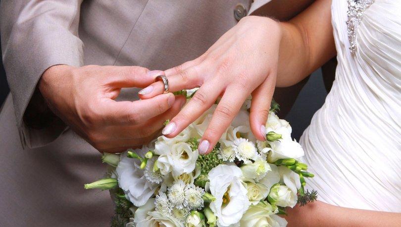 'Evlenecek çiftlere sıfır faizli kredi verilmeli'