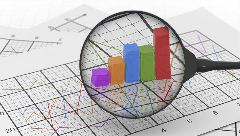 Ekonomide yoğun veri gündemi