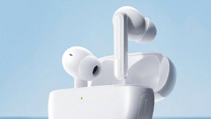 Oppo Enco Free 2 kablosuz kulaklık tanıtıldı: Oppo Enco Free 2 fiyatı ve özellikleri