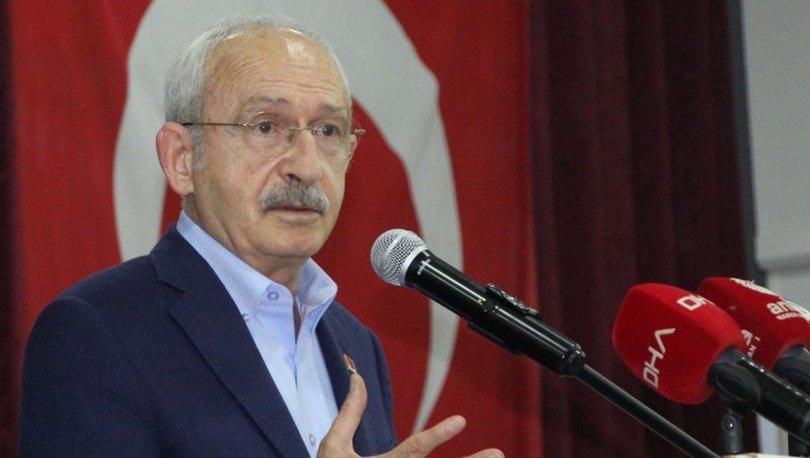 Yİ Parti Lideri Akşener, İBB'nin düzenlediği İstanbul'un fethinin 568. yıl dönümü programında konuştu