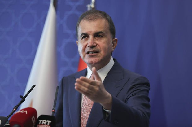 """""""Atatürk milletimizin ortak ve yüksek değeridir"""""""