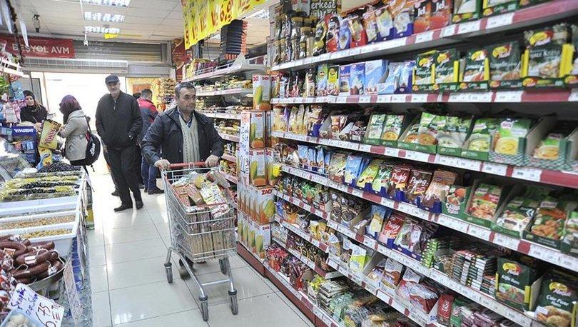 Pazar günü marketler açık mı? Hafta sonu marketler saat kaçta kapanıyor?