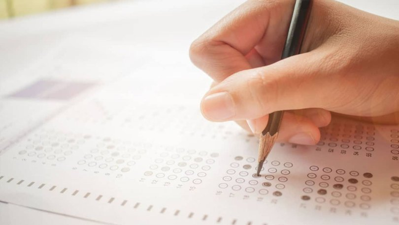 AÖL kayıt yenileme nasıl yapılır? AÖL kayıt yenileme son gün tarihi ne zaman? AÖL sınav tarihleri 2021