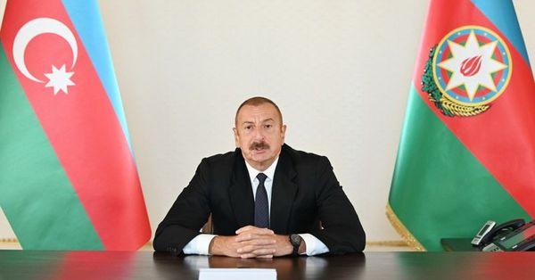3 maden yatağını Türk şirketleri işletecek