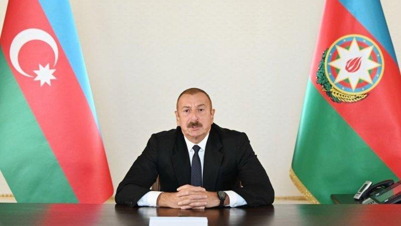 Azerbaycandaki 3 maden yatağını Türk şirketleri işletecek