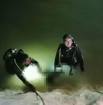 Malatya'nın Akçadağ ilçesi'nde kendisinden haber alınamayan 13 yaşındaki çocuk sulama göletinde ölü olarak bulundu.