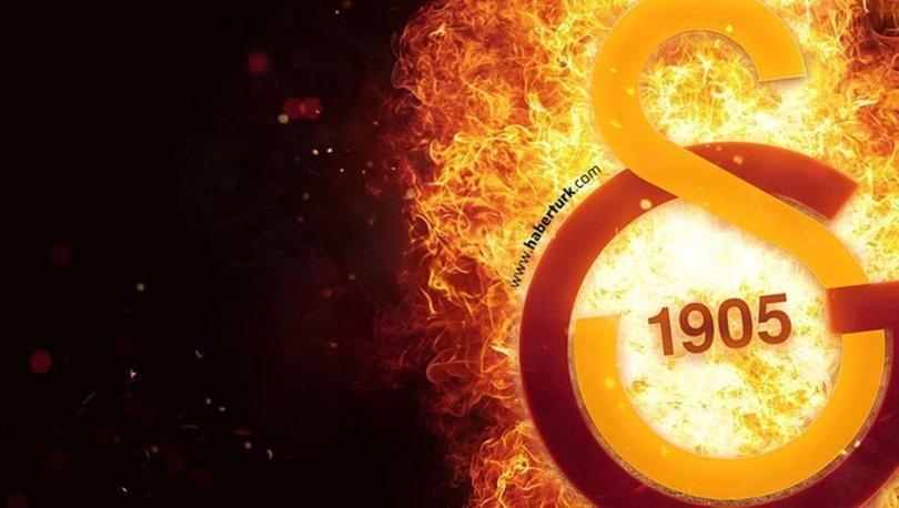 2021 Galatasaray başkanlık seçimi geri sayım başladı! Galatasaray başkan adayları kim, seçim ne zaman?