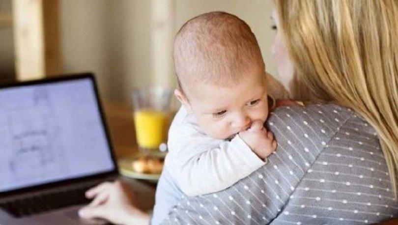 Bakan Bilgin: İş'te Anne Projemizden yaklaşık 52 bin annemiz faydalandı
