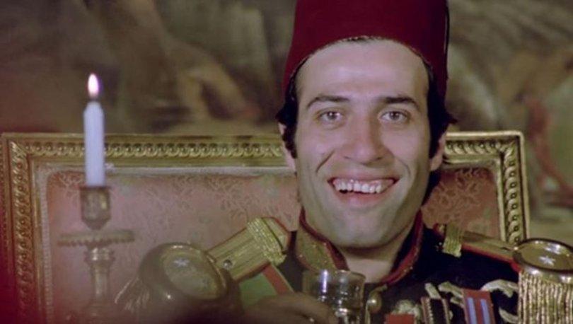 Tosun Paşa oyuncuları kimler? Tosun Paşa filmi konusu nedir?