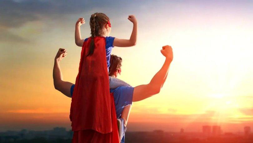 Babalar günü ne zaman? 2021 Babalar Günü tarihi hangi gün? Babalar Günü hediyeleri