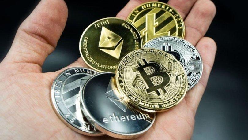 Kripto parada HODL stratejisi nedir? Bitcoin, Ethereum, Dogecoin'de HODL işe yarar mı?