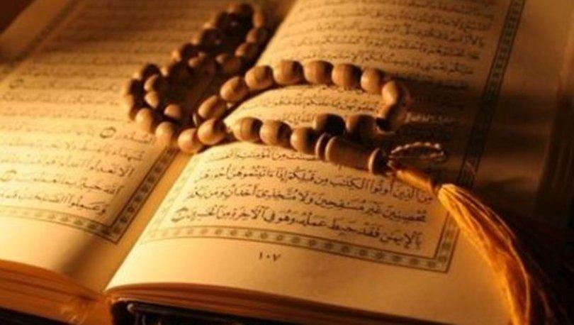 Abese suresi Türkçe anlamı ve tefsiri: Abese Suresi Türkçe okunuşu, Arapça okunuşu nasıl?