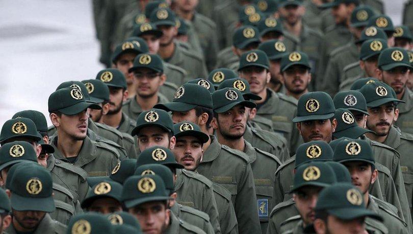 İran'da eski Devrim Muhafızları Ordusu komutanından reformist kanada