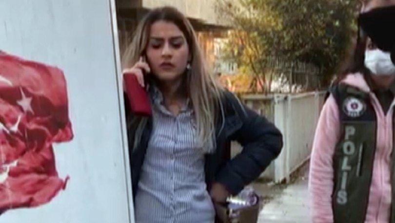 MASKE TAKMAMIŞTI! Son dakika: Olay kadının cezası açıklandı! - Haberler